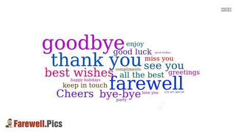best wishes for colleague farewell wishes colleague farewell pics