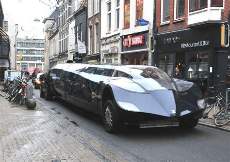 Schnellstes Auto Der Welt Dubai by Superbus Transport Wikipedia