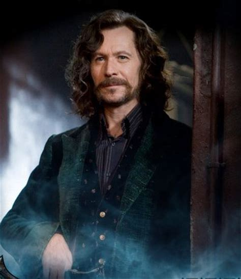 harry potter characters sirius black week of potter july 28th 2014 favorite fictional