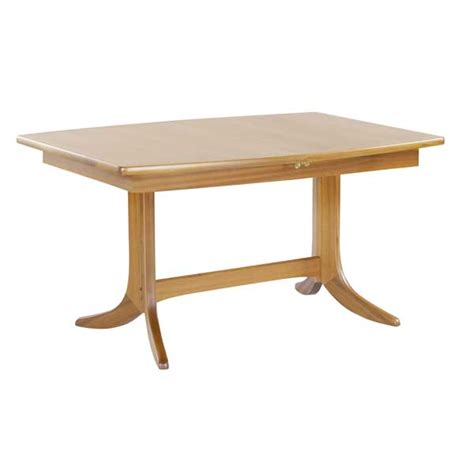 nathan small pedestal dining table choice furniture