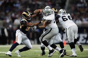 roster st louis rams st louis rams roster preview defensive ends