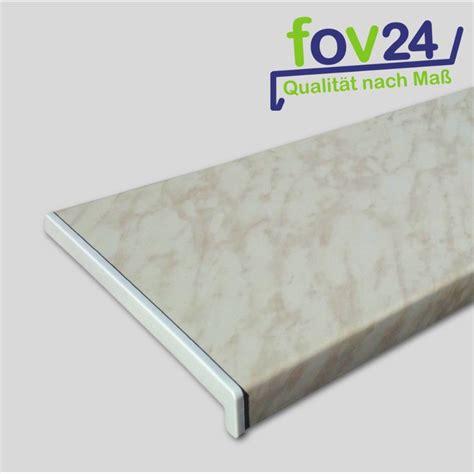 kunststoff fensterbank kunststoff fensterbank marmor pvc inkl endkappen tiefe