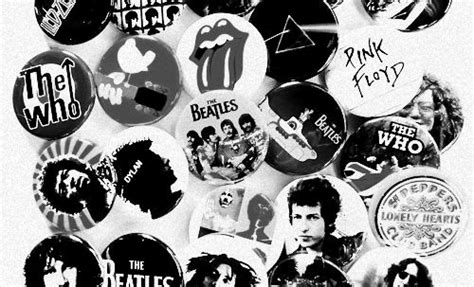 themes tumblr rock n roll rock theme ρяσƒιℓє ρєяƒєcтιση