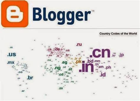 blogspotcom tidak teredirect  blogspotsg