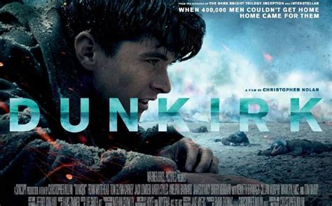 film dunkirk sinopsis dunkirk movie review christopher nolan gives us one of