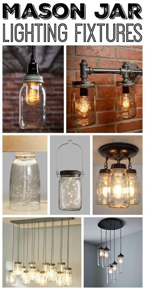 lowes lighting fixtures chandeliers rustic chandeliers lowes farmhouse kitchen lighting