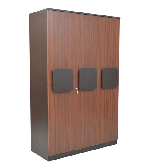 Wardrobes Cabinets by Wardrobes Cabinets Price List In India 14 09 2017 Buy