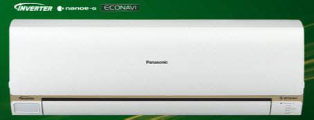 Ac Panasonic Semua Tipe perbedaan tipe ac panasonic dan teknologi ac panasonic