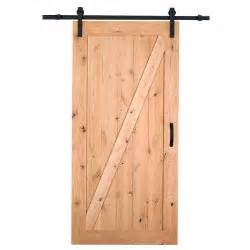 interior door frames home depot barn doors interior closet doors the home depot
