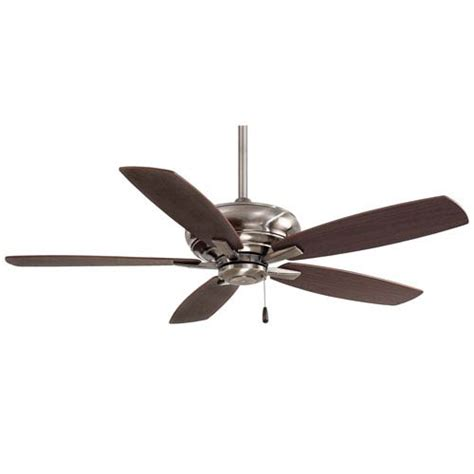 minka fans on sale minka aire ceiling fans on sale concept i ii gyro