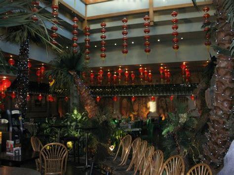 new year at the mandarin restaurant mandarin restaurant new year lanterns picture of