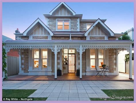 homes for sale south australia adelaide 1homedesigns