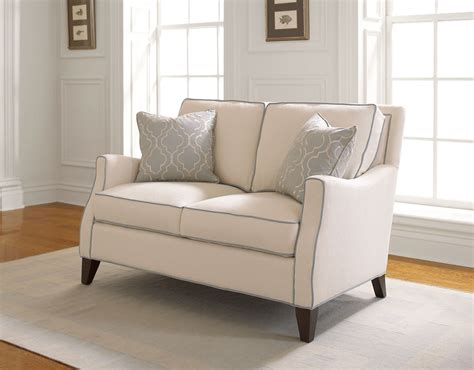 loveseat or seat small loveseat image interior exterior homie small