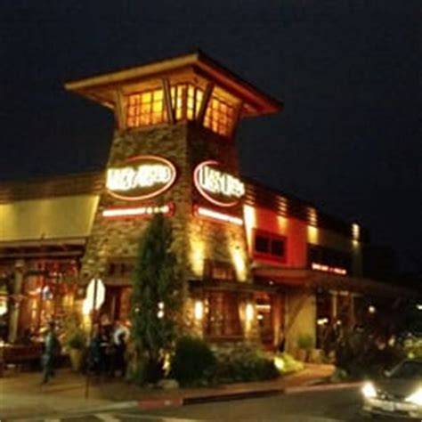 lazy thousand oaks lazy restaurant bar 388 photos american restaurants the oaks mall