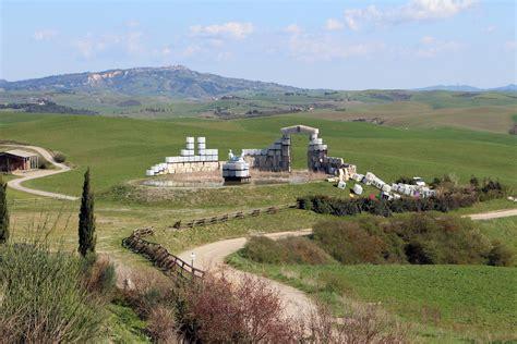 lajatico pisa file lajatico teatro silenzio 05 jpg wikimedia commons