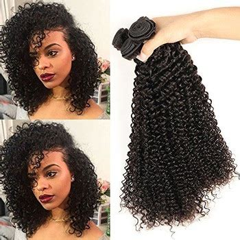 can i cut the weft of short bohemian hair and crochet the hair cheap long different types of curly hair weave buy curly