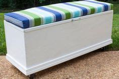 outdoor storage benches on pinterest outdoor storage deck storage bench and patio storage