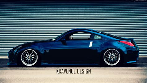 custom nissan 350z custom nissan 350z interchangable layers by