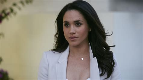 meghan s hair meghan markle wallpapers images photos pictures backgrounds