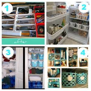 home design image ideas kitchen organization tips for organizing your cabinets lover