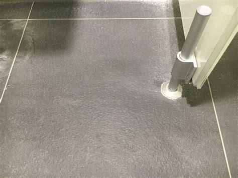 help ceramic tile cracks on bespoke repairs ltd uk glass repair ceramic