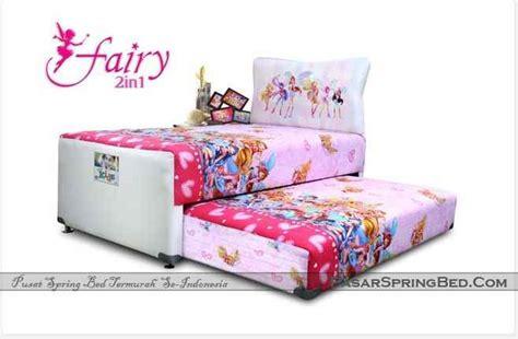 Kasur Elite Bandung springbed elite harga matras murah toko furniture di