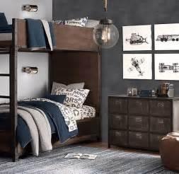 boys in bedroom top 25 best boy bedrooms ideas on boy