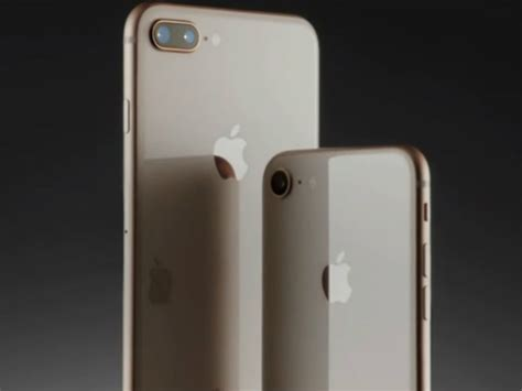 iphone 8 iphone 8 plus and iphone x in depth a step by step manual a visual and detailed guide to using your device like a pro books apple iphone x iphone 8 and 8 plus will be exclusive to