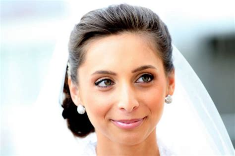 Wedding Hair And Makeup Paphos by Getting Married In Cyprus Helping You Plan Your Wedding