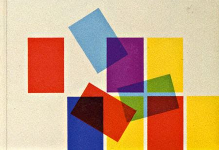 swiss design graphic design swiss graphic design geigy 187 iso50 blog the blog of