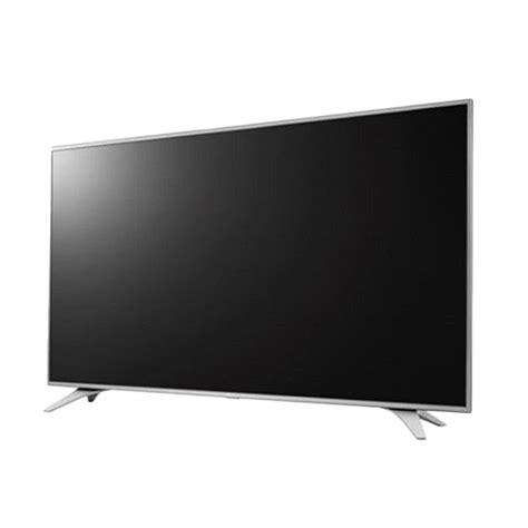 Dan Ukuran Tv Led Lg jual lg 49uh650t 4k smart tv led harga kualitas terjamin blibli