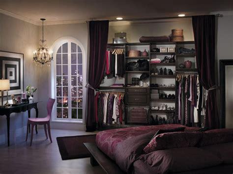 closet curtain ideas for bedrooms bedroom idea for small space bedroom closet curtain ideas closet doors for bedrooms bedroom