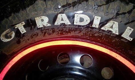 Ban Mobil Gt 88n 750 15 i otomotif sold gt radial savero komodo r15