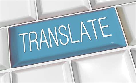 translate image free illustration translate keyboard free