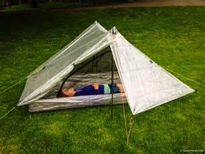 50 Bathtub Zpacks Duplex Tent Review Cleverhiker