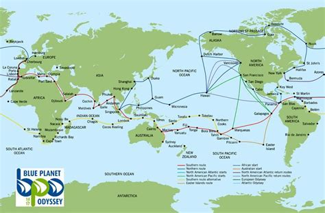 catamaran sailing around the world blog 1000 images about sailing living aboard on pinterest
