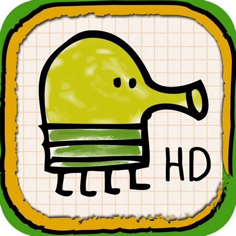 doodle jump hd cheats today s apps free walkathon doodle jump hd