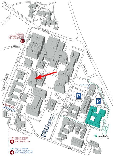 Audi Werk Ingolstadt Plan by M 228 Dchen Und Technik Inf