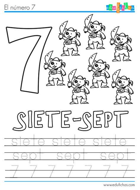 frances para ninos contar 1973743817 fichas en franc 233 s para aprender los numeros fichas educativas con dibujos de los n 250 meros para