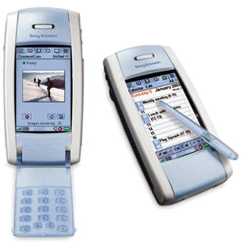 cellulari con fotocamera interna cellulari e smartphone che hanno fatto la storia della