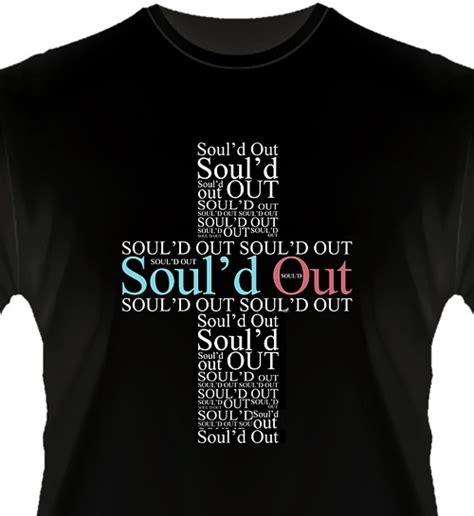 Christian Tshirt Designs Ideas by Alfa Img Showing Gt Cross Christian Shirt Designs Custom Christian T Shirt Designs Your Back