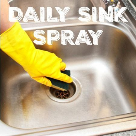 how to disinfect stainless steel kitchen sink your kitchen sink is dirtier than your toilet clean
