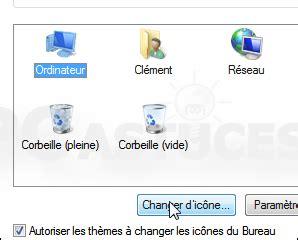 icones du bureau pc astuces bien g 233 rer les ic 244 nes de windows 7 et 8