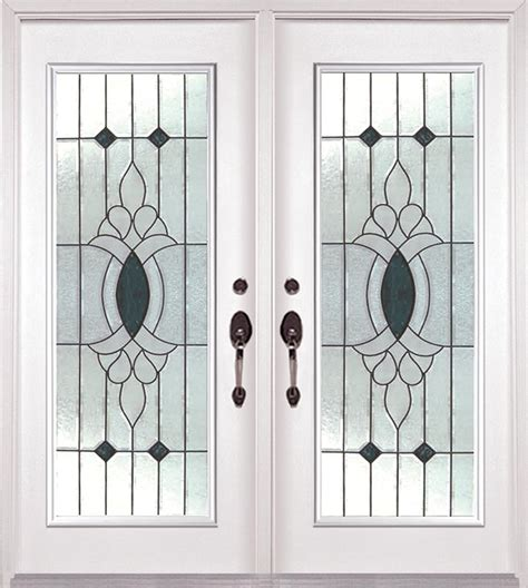 Decorative Glass For Entry And Interior Doors Toronto Decorative Glass Door