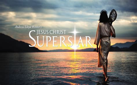 imagenes catolicas wallpapers jesus christ superstar love for musicals