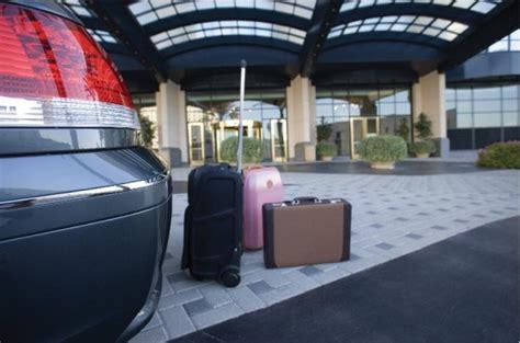 Hotel Transportation by Hotel Transportation Qatar E2e Fleets Qatar