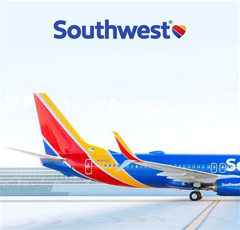 black friday southwest airlines deals 2018