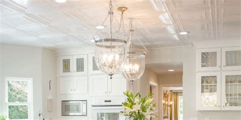 Metal Ceiling Installation Cost Armstrong Ceilings Ceiling Installation Cost