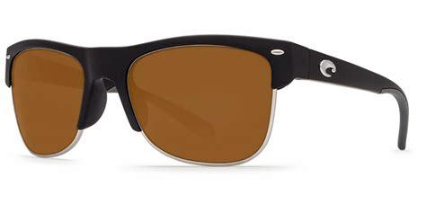 costa pawleys prescription sunglasses free shipping