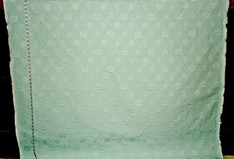 seashell upholstery fabric seashell trellis fabric aqua upholstery standard cut